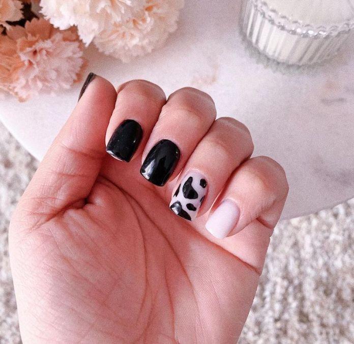 cliomakeup-cow-nails-teamclio-9