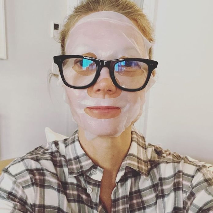 cliomakeup-gwyneth-paltrow-xeomin-nuovo-botox-teamclio-5