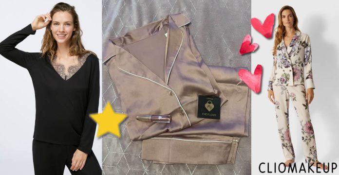 cliomakeup-pigiami-donna-2020-1-copertina