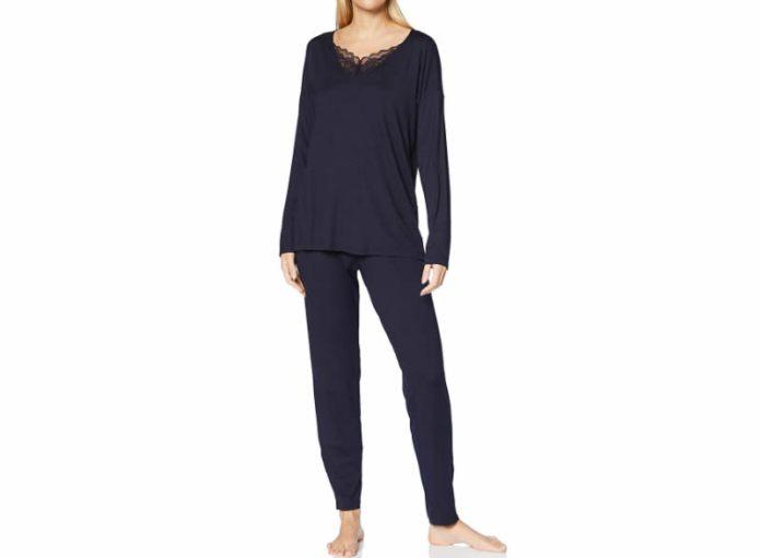 cliomakeup-pigiami-donna-2020-10-calida
