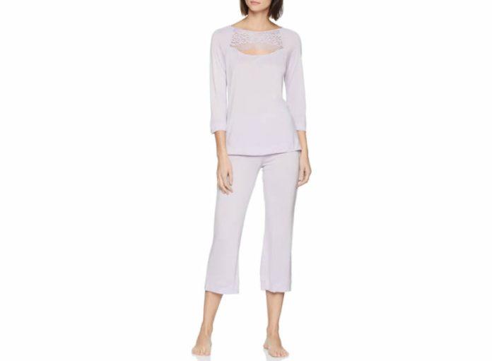 cliomakeup-pigiami-donna-2020-8-lovable