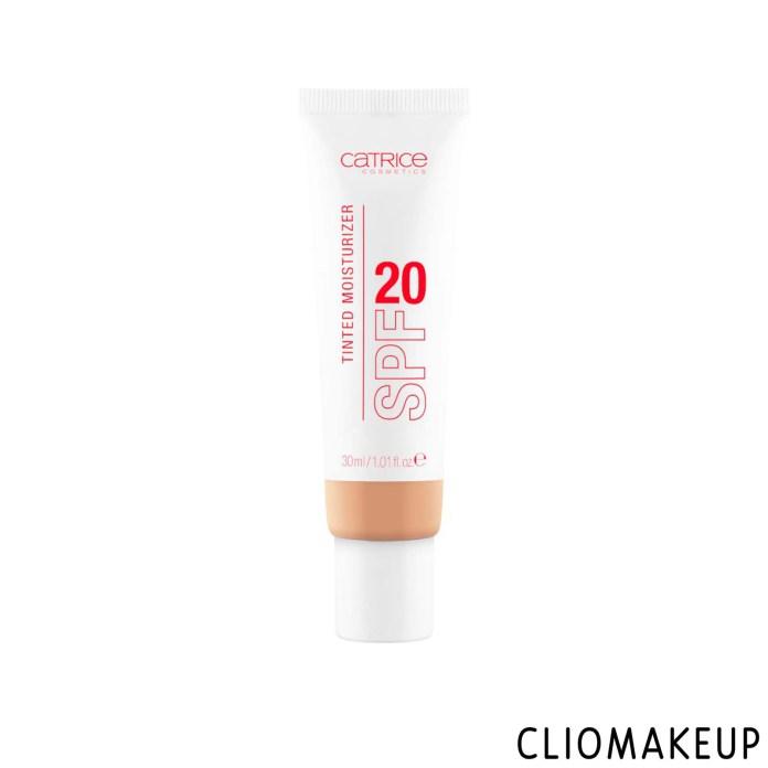 cliomakeup-recensione-crema-colorata-catrice-tinted-moisturizer-spf20-1