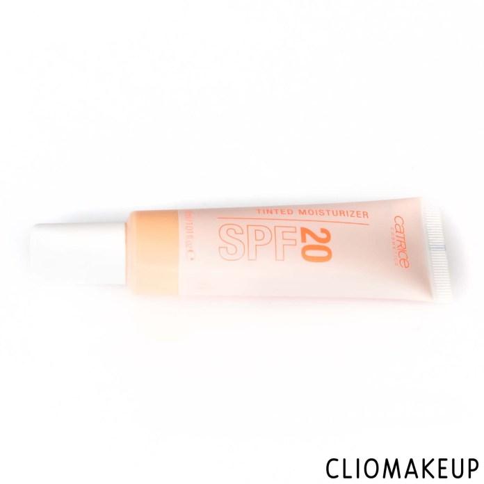 cliomakeup-recensione-crema-colorata-catrice-tinted-moisturizer-spf20-2