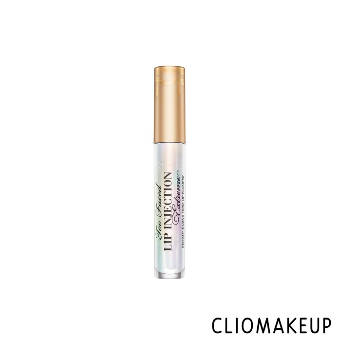 cliomakeup-recensione-gloss-too-faced-lip-injection-extreme-1