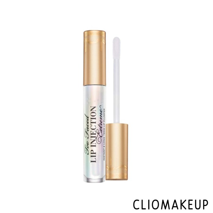 cliomakeup-recensione-gloss-too-faced-lip-injection-extreme-3