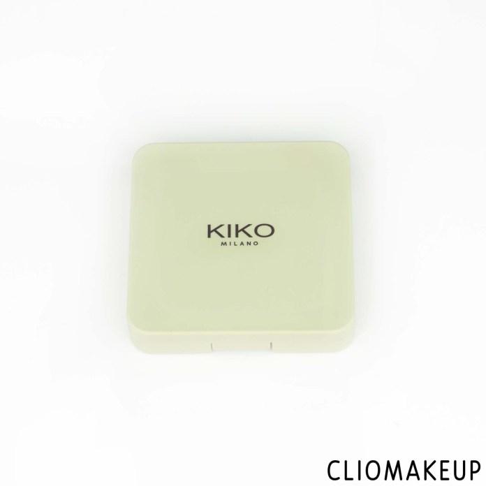 cliomakeup-recensione-palette-kiko-new-green-me-eyeshadow-palette-2