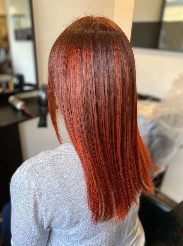 cliomakeup-capelli-rossi-14-rosso