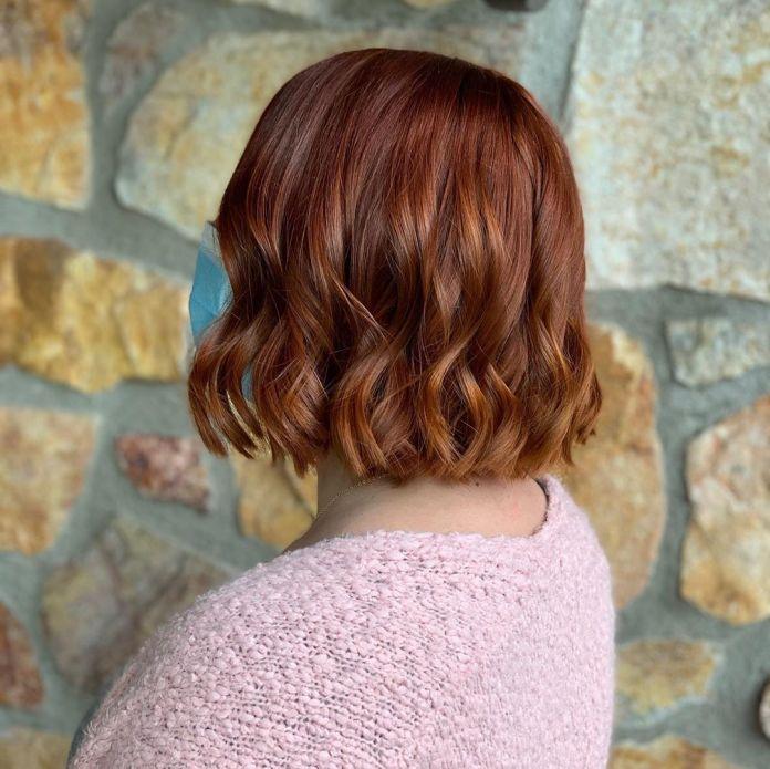cliomakeup-capelli-rossi-15-caldo