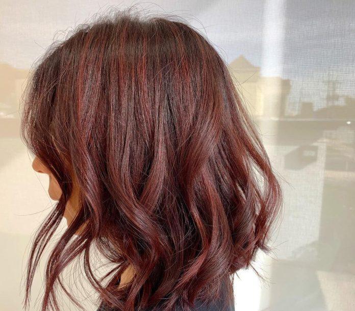 cliomakeup-capelli-rossi-18-cioccolato