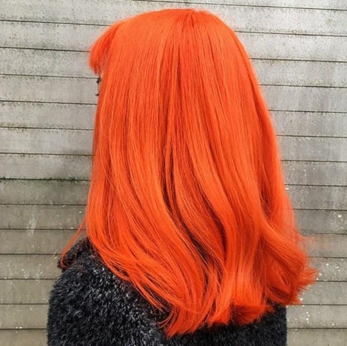 cliomakeup-capelli-rossi-8-fuoco