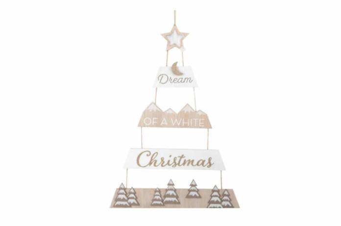 cliomakeup-decorazioni-natalizie-2020-10-mdm