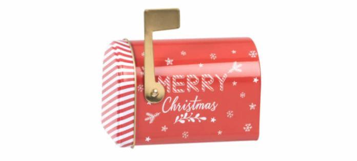 cliomakeup-decorazioni-natalizie-2020-11-mdm