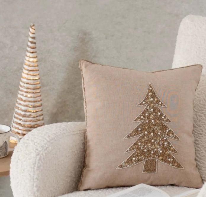 cliomakeup-decorazioni-natalizie-2020-13-mdm