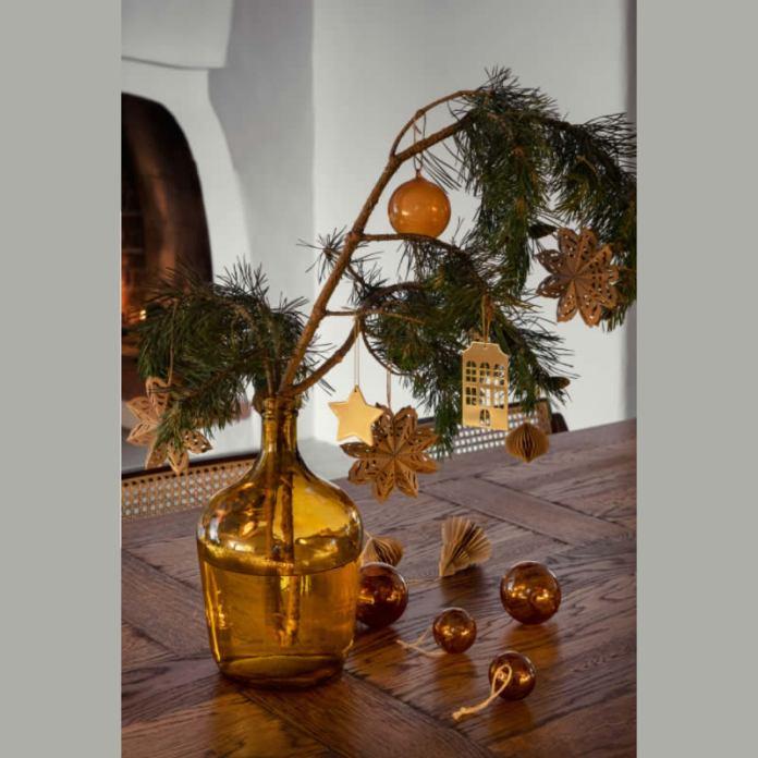 cliomakeup-decorazioni-natalizie-2020-17-hm