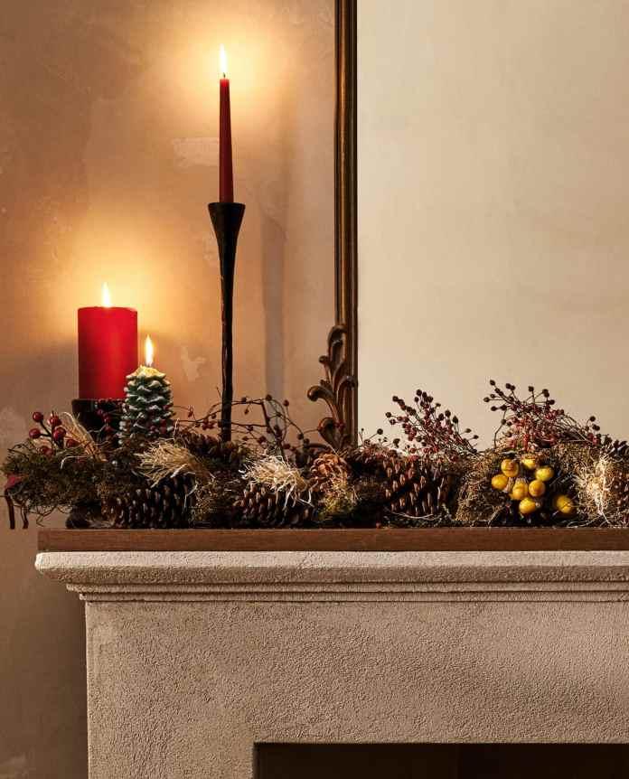 cliomakeup-decorazioni-natalizie-2020-7-zarahome