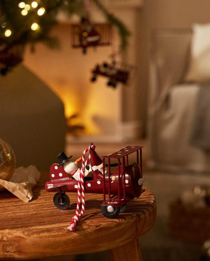 cliomakeup-decorazioni-natalizie-2020-8-zarahome