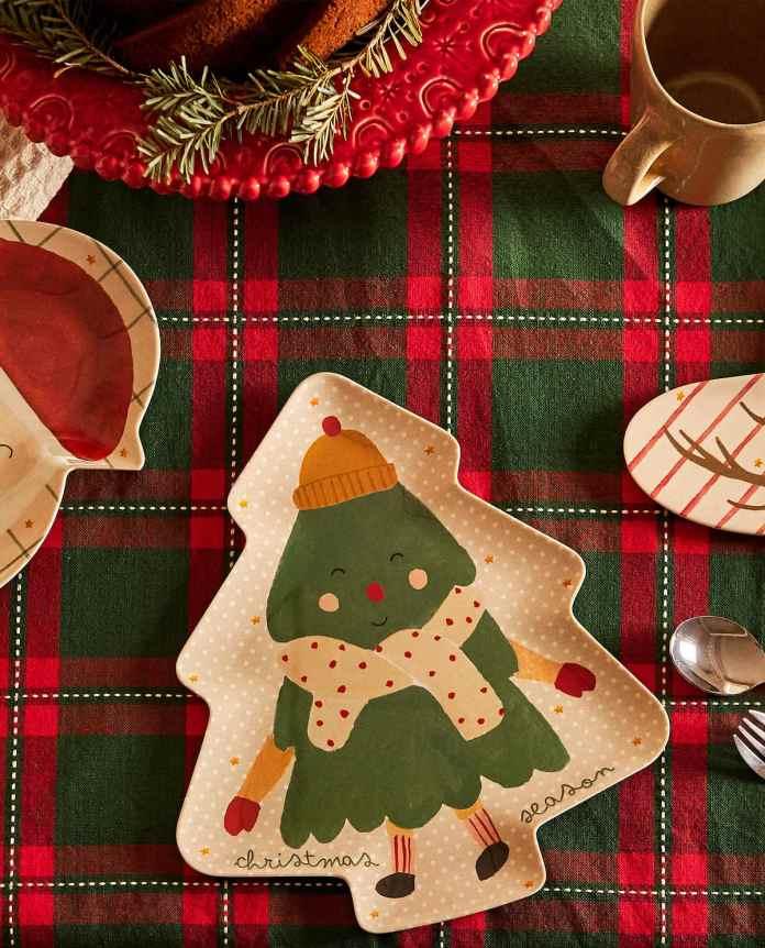 cliomakeup-decorazioni-natalizie-2020-9-zarahome