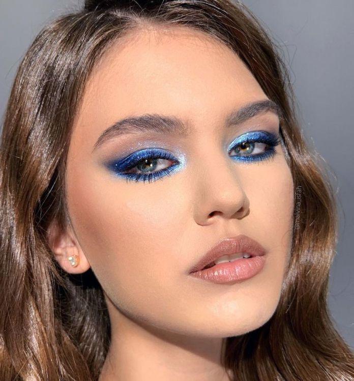cliomakeup-make-up-luminoso-inverno-2021-teamclio-21