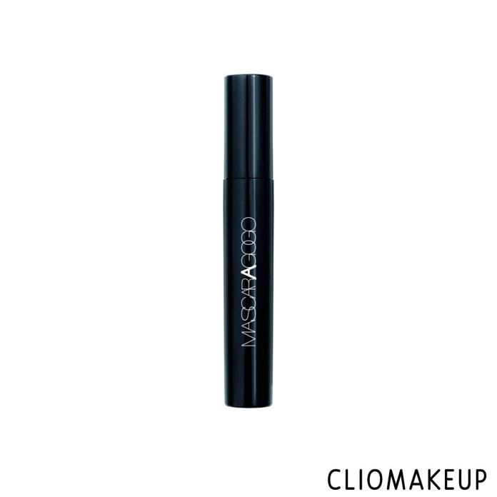 cliomakeup-recensione-mascara-diego-dalla-palma-mascaragogo-mascara-extra-volume-1