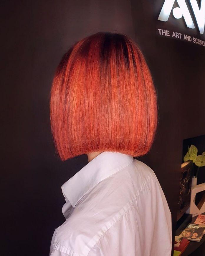 cliomakup-capelli-rossi-3-fuoco