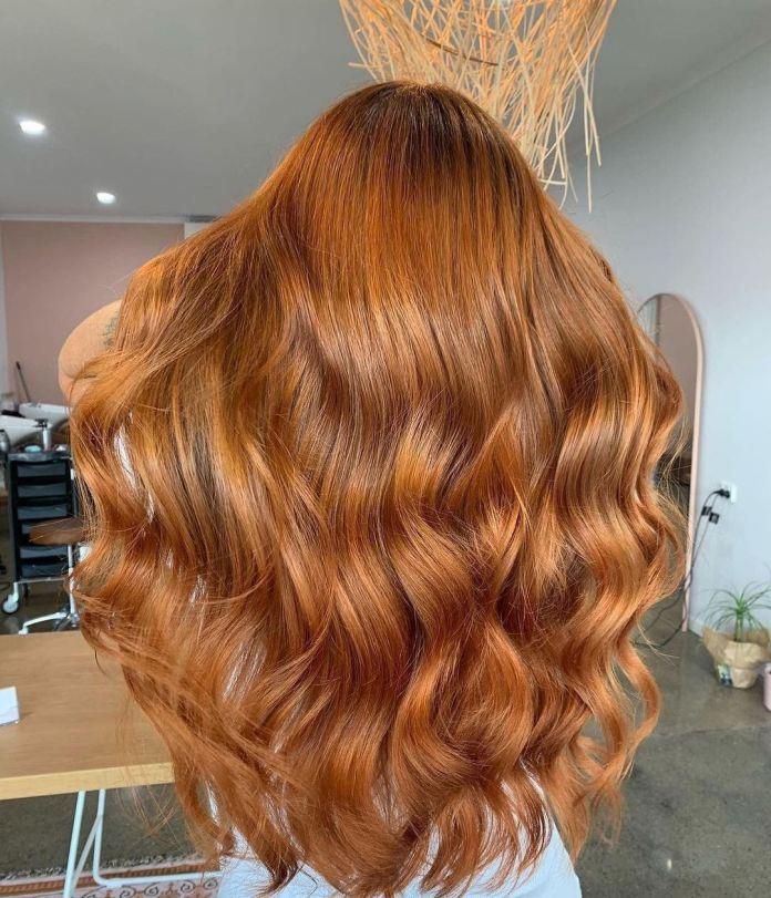 cliomakup-capelli-rossi-7-orange-wella