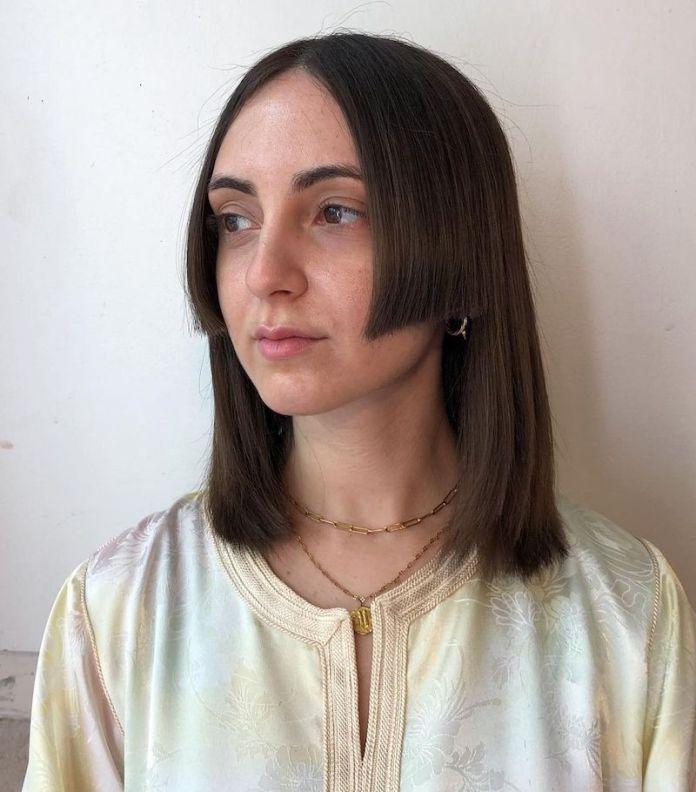 cliomakeup-capelli-scalati-2021-teamclio-4