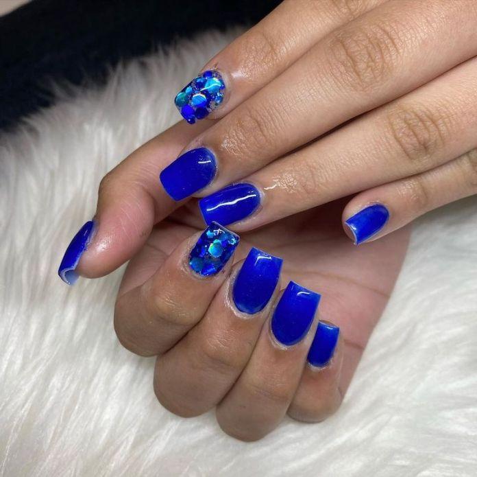 cliomakeup-unghie-blu-on-ice-teamclio-17