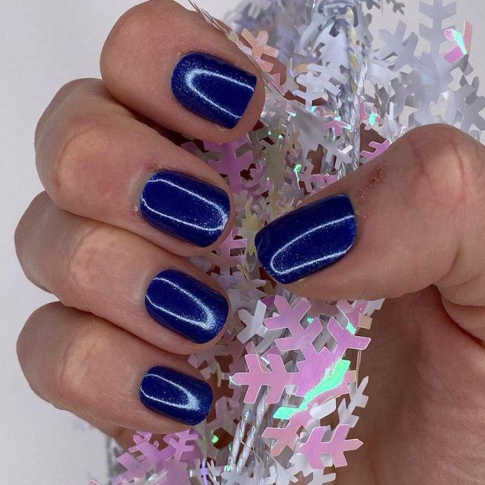 cliomakeup-unghie-blu-on-ice-teamclio-20