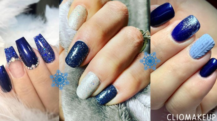cliomakeup-unghie-blu-on-ice-teamclio-cover