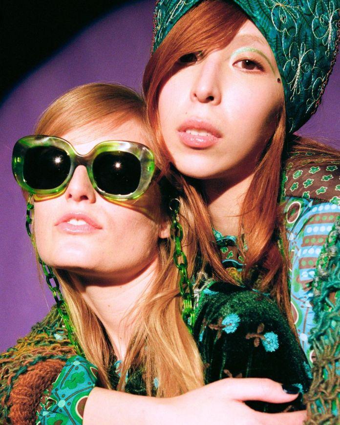 cliomakeup-new-york-fashion-week-2021-6-annasi