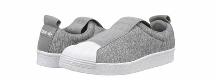 Cliomakeup-slip-on-primavera-2021-11-adidas
