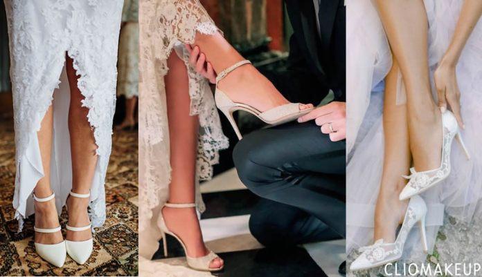 cliomakeup-scarpe-sposa-2021-1-copertina