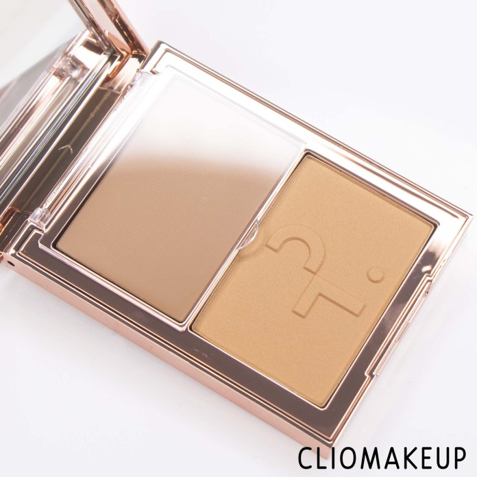Cliomakeup-Recensione-Bronzer-Patrick-Ta-Major-Sculpt-Cream-e-Contour-E-Powder-Bronzer-Duo-5
