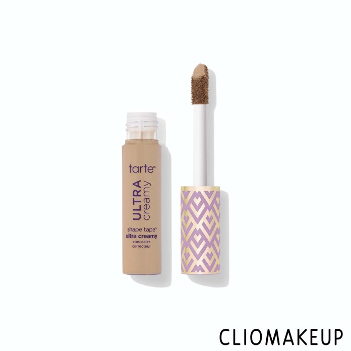 Cliomakeup-Recensione-Correttore-Tarte-Shape-Tape-Ultra-Creamy-Concealer-1