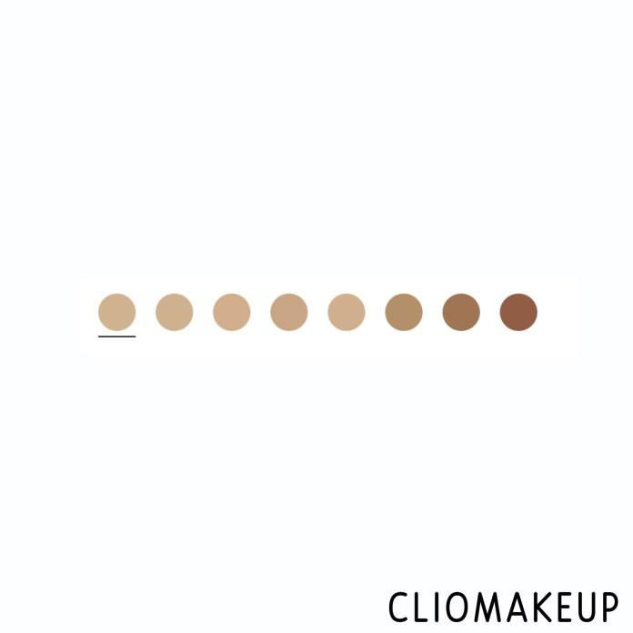Cliomakeup-Recensione-Fondotinta-Lancome-Teint-Visionnaire-Skin-Perfecting-Makeup-Duo-3