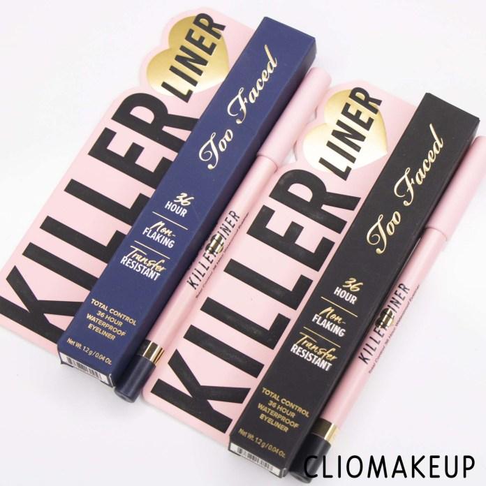 Cliomakeup-Recensione-Matite-Occhi-Too-Faced-Killer-Liner-Total-Control-36H-Waterproof-Eyeliner-4