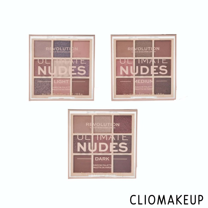 Cliomakeup-Recensione-Palette-Makeup-Revolution-Ultimate-Nudes-Dark-Shadow-Palette-3