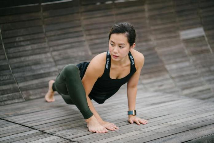 Cliomakeup-app-contacalorie-5-attività-fisica