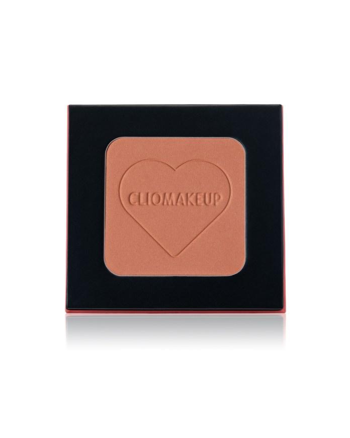 Cliomakeup-blush-in-polvere-cutelove-puravida-aperto