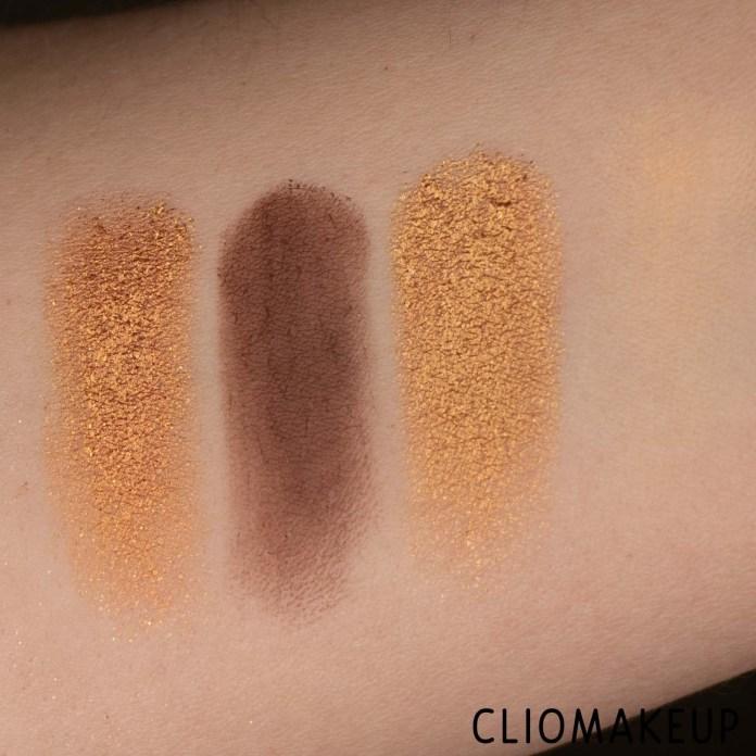 Cliomakeup-recensione-palette-Huda-Beauty-Toffee-Brown-Eyeshadow-Palette-9