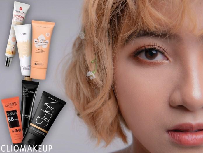 cliomakeup-bb-cream-2021-teamclio-cover.001