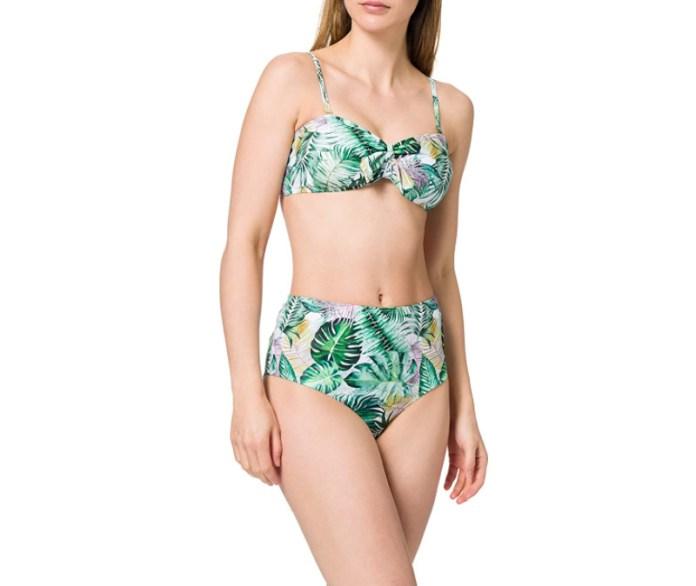 cliomakeup-bikini-estate-2021-3-uc