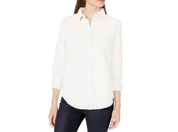 cliomakeup-camicia-bianca-primavera-2021-14-amazon