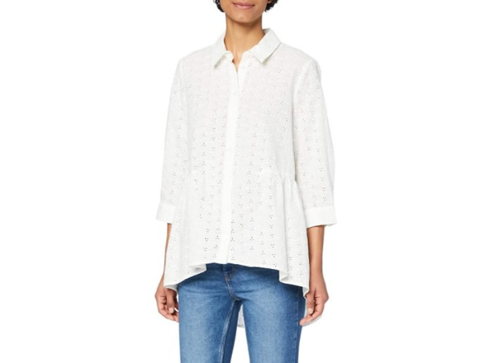 cliomakeup-camicia-bianca-primavera-2021-8-only