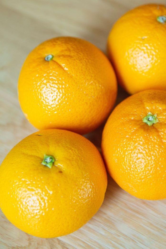 cliomakeup-dieta-anticellulite-2-buccia-arancia