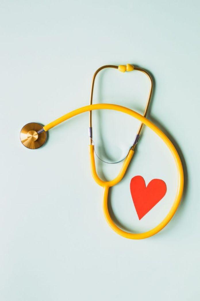 cliomakeup-dieta-anticellulite-9-medico