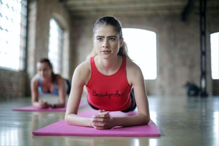 cliomakeup-dieta-e-allenamento-6-alimentazione