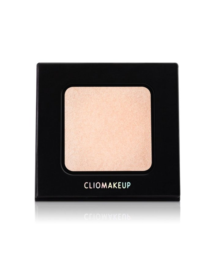 cliomakeup-illuminante-cosmiclove-joyello-scintillante-finish-impalpabile-open_1024x1024