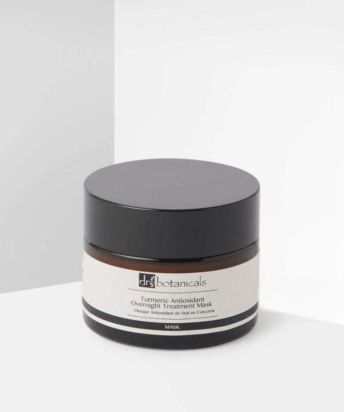 cliomakeup-prodotti-beauty-alla-curcuma-drbotanicals-maschera-antiossidante