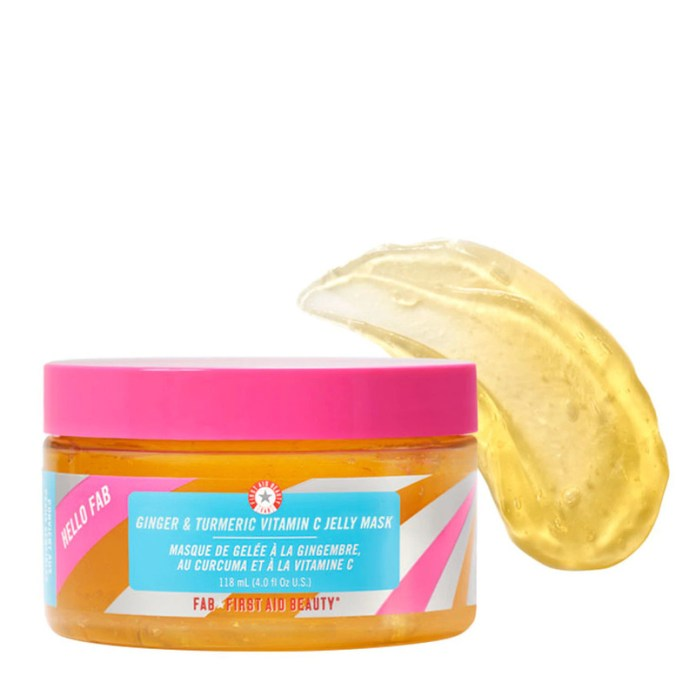 cliomakeup-prodotti-beauty-alla-curcuma-first-aid-beauty-maschera-zenzero-curcuma